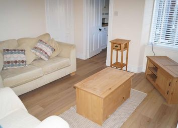 Thumbnail 1 bed flat to rent in Hilton Road, Woodside, Aberdeen