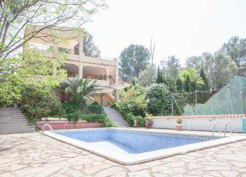 Thumbnail 6 bed villa for sale in 46260 Alberic, Valencia, Spain