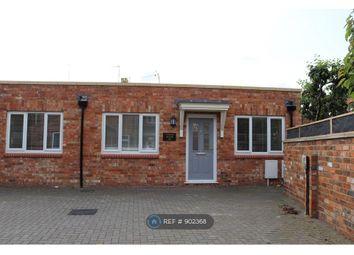 Thumbnail Room to rent in Gray Street, Northampton