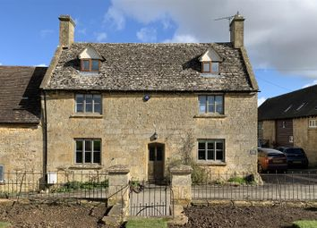 6 bed semi-detached house for sale in Blind Lane, Chipping Campden, Gloucestershire GL55