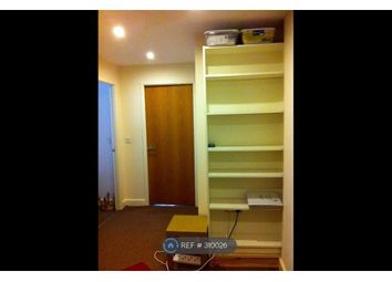 Thumbnail 1 bed flat to rent in Ag1, Sheffield