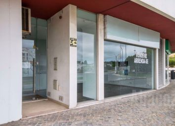 Thumbnail Property for sale in São Gonçalo De Lagos, Lagos, Faro