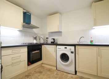 Thumbnail 1 bed semi-detached house to rent in Wellington Passage, Wanstead, London, Greater London