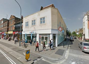Thumbnail Office to let in 96-98 King Street, King Street, Hammersmith
