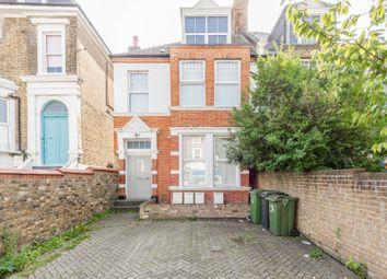 2 bed maisonette for sale in Coldharbour Lane, London SE5