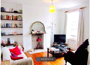 Thumbnail Room to rent in Queens Park, London