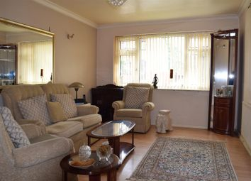 Thumbnail 1 bed flat for sale in Brook Road, Fallowfield, Manchester