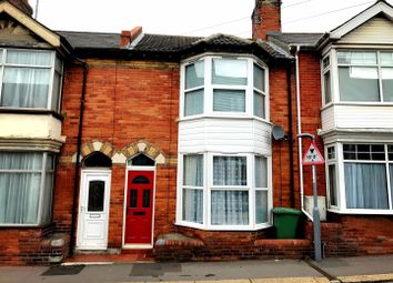 Thumbnail 3 bed terraced house to rent in St. Martins Road, Weymouth