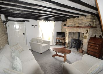 Thumbnail 2 bed cottage to rent in Horse Street, Chipping Sodbury, Bristol