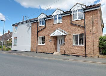 Thumbnail 3 bed semi-detached house for sale in Rectory Street, Epworth, Doncaster