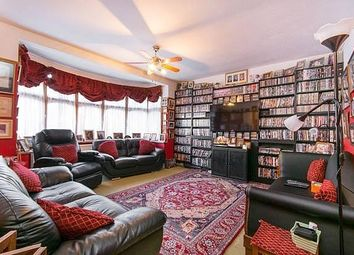 Thumbnail 5 bed semi-detached house for sale in Lancaster Road, South Norwood, London