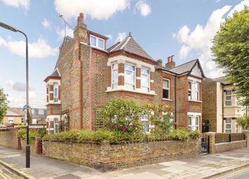 4 bed semi-detached house for sale in Seward Road, London W7