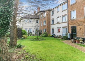 Thumbnail 2 bed flat for sale in London Road, Bicester, Oxfordshire