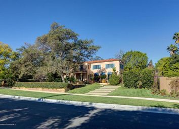 Thumbnail 4 bed property for sale in California, Usa
