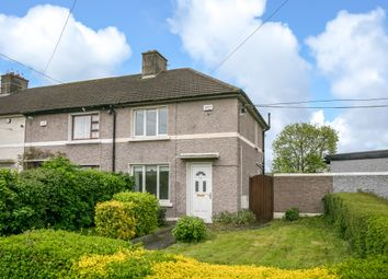 Thumbnail 2 bed terraced house for sale in 44 Derry Drive, Crumlin, Dublin 12