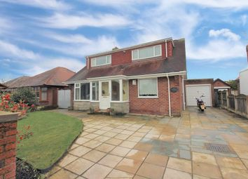 Thumbnail 5 bed detached house for sale in Blackpool Road, Carleton