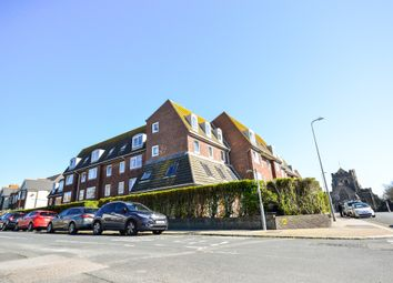 Thumbnail 1 bed flat for sale in Cranfield Road, Bexhill-On-Sea