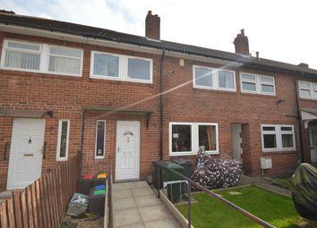 Thumbnail 3 bedroom terraced house for sale in Dalton Clowes, Dalton, Huddersfield