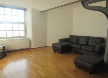 Thumbnail 2 bed flat to rent in Royal Mills, City Centre