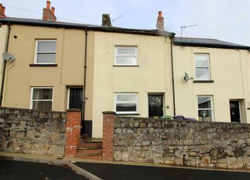 Thumbnail 2 bed terraced house to rent in King Street, Blaenavon, Pontypool
