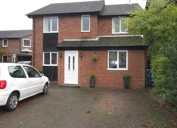 Thumbnail 4 bed property to rent in The Grange, Old Windsor, Windsor