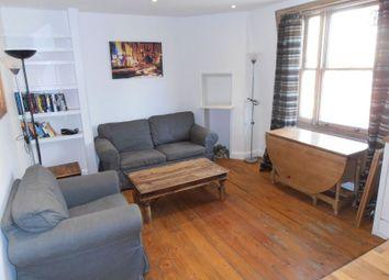 Thumbnail 1 bedroom flat to rent in Graet Newport Street, London