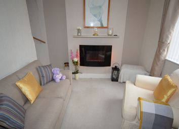 Thumbnail 2 bedroom semi-detached house for sale in Salthouse Road, Barrow-In-Furness, Cumbria