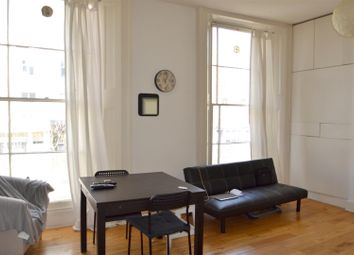 Thumbnail 1 bed property to rent in Boundary Road, St Johns Wood, London