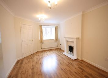 Thumbnail 3 bedroom property to rent in Greenfield Road, Adlington, Chorley