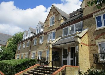 Thumbnail 2 bed flat for sale in 'the Reeds', Anglian Close, Watford
