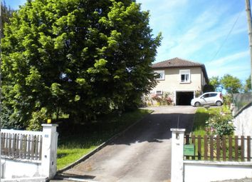 Thumbnail 3 bed detached house for sale in Poitou-Charentes, Charente, Confolens