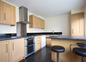 Thumbnail 3 bed end terrace house to rent in Hayclose Road, Kendal