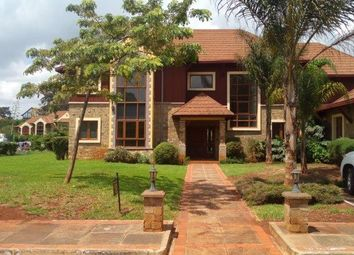 Thumbnail 4 bed detached house for sale in Kihingo, Lower Kabete, Kenya