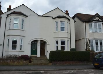 Thumbnail 4 bed property to rent in Kingsland Road, Hemel Hempstead