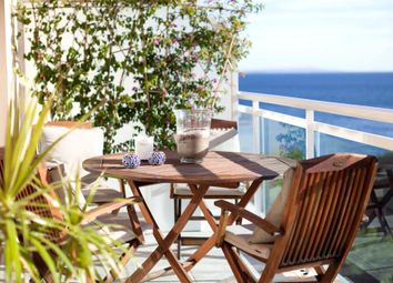 Thumbnail 2 bed apartment for sale in Playa D'en Bossa, Santa Eulalia Del Río, Ibiza, Balearic Islands, Spain