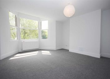 Thumbnail  Property to rent in London Master Bakers Almshouses, Lea Bridge Road, London