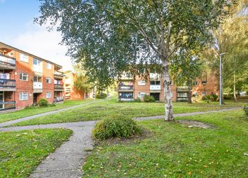 Thumbnail 1 bedroom flat for sale in Ives Road, Catton, Norwich