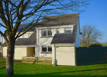 Thumbnail 3 bed property for sale in Gloyn Park, Chilsworthy, Holsworthy