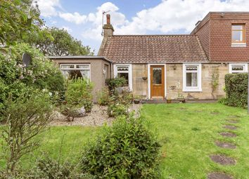 2 bed cottage for sale in Hill Street, Ladybank, Fife KY15