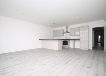 1 bed flat for sale in South Building, Bank Passage, Worthing BN11