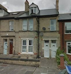 4 bed property to rent in Rokeby Terrace, Newcastle Upon Tyne NE6