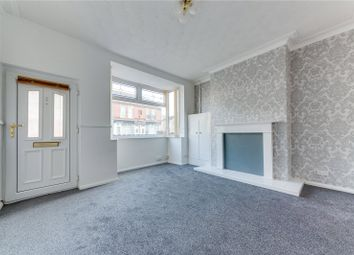 3 bed terraced house for sale in Askern Road, Bentley, Doncaster DN5