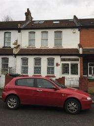 Thumbnail 5 bedroom terraced house for sale in Eveline Road, Mitcham