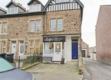 Thumbnail 2 bed flat for sale in Stonefall Avenue, Harrogate, North Yorkshire