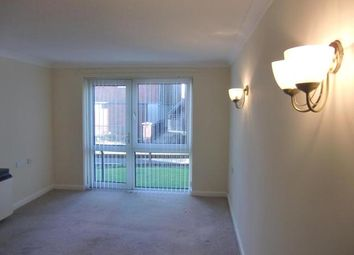 Thumbnail 1 bed flat to rent in Homeport House, Hoghton Street, Southport, Merseyside