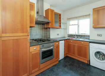 Thumbnail 1 bed terraced house to rent in Melbourne Grove, East Dulwich, London