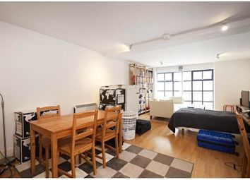 Thumbnail 1 bed flat to rent in Weld Works Mews, Brixton, London