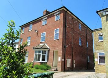 Thumbnail 1 bed flat to rent in City Industrial Park, Southern Road, Southampton