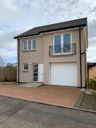 Thumbnail Detached house to rent in Rossie Place, Auchterarder