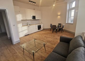 3 bed property to rent in Regent Street, Eccles, Manchester M30